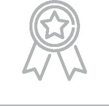 Tamara-Marson-About-Tamara-Marson-About-Award-Divider