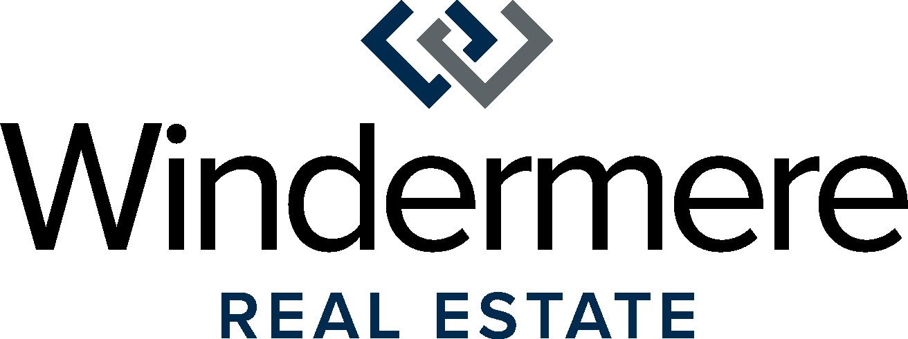 WRE-Logo-Stkd-Color-TSPT